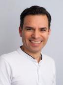 Ricardo Prado Muriel