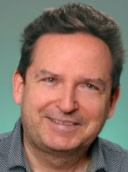 Frank Langhein