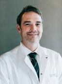 Dr. med. Randy Jäger