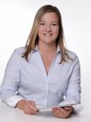 Dr. Katrin Heiermann MSc Kieferorthopädie