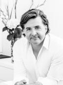 Dr. med. Christian Schmitz