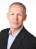 Universitäts-Dozent (Universität Wien)Dr. T.Walkow