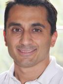 Dr. med. Nawid Ayubi