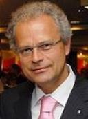Dr. med. dent. Gerd Mayerhöfer