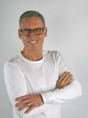 Dr. med. dent. Oliver Blum