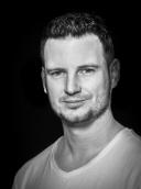 Dr. med. dent. Andreas Florian Geiger