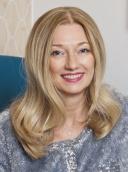 Dr. med. Brunhilde Bosch