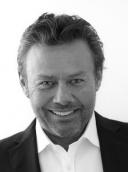 Dr. med. dent. Norbert Sörgel