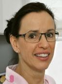 Dr. med. dent. Stefanie Morsch-Mayer