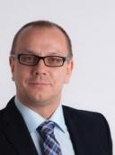 Dr. med. Andrzej Kaminski