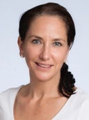 Dr. med. Cordula Bartel-Kowalski