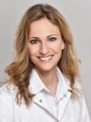 Dr. med. Andrea A. Boeck