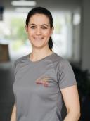 Pamela Schumacher