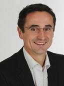 Dr. med. dent. Jens Kleine