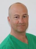 Dr. med. Franz Müller