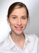 Franziska Haumer