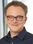 Dr. med. Stephan Dernbach