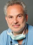 Dr. med. dent. Jost Platte