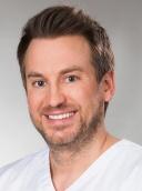 Dr. Sven Eikel