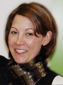 Julia Seifert