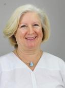 Dr. med. dent. Angela Zimmer