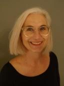 Dr. med. Annette Balz-Fritz
