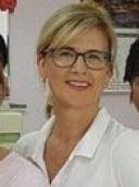 Dr. med. dent. Britta Moosreiner