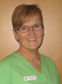 Dr. med. dent. Lydia Vreden