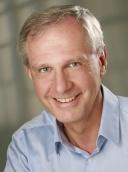Prof. Dr. med. Bernd Kleine-Gunk