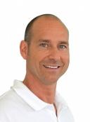 Dr. Dr. med. dent. Gerd Quaty