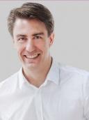 Dr. med. dent. Matthias Himmelreich