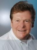 Dr. med. Udo Hesse