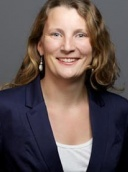 Dr. Ulrike von Lersner