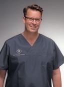 Dr. med. dent. M.Sc. M.Sc. Thorsten Diemer