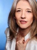 Anja Schneider-Leibbrand