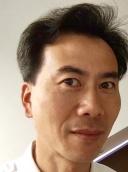 Dr. med. Tuan Ngoc Huynh