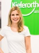 Dr. med. dent. Katharina Küpper
