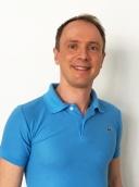 Dr. med. Harald Voth
