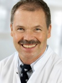 Prof. Dr. Dr. med. Klaus Schaarschmidt