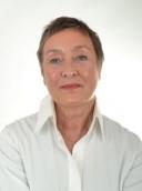 Gabriele Gerick