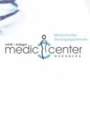 Medic Center Nürnberg Zentrum für Psychotherapie