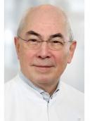 Prof. Dr. med. Michael H. Foerster