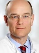 Prof. Dr. med. Frank Kolligs