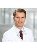 Prof. Dr. med. Daniel Kendoff