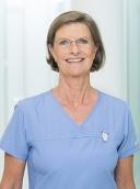 Dr. med. dent. Petra Aicham