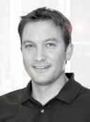 Dr. med. dent. Sebastian Janke