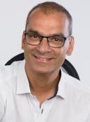 Dr. med. Martin Raghunath