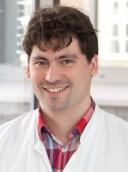 dr.med. (Univ. Bud.) Matthias Gerl