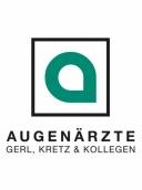 Augenärzte Gerl, Kretz & Kollegen Augenklinik Ahaus