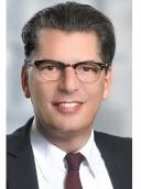 Prof. Dr. med. Henning Thomas Baberg